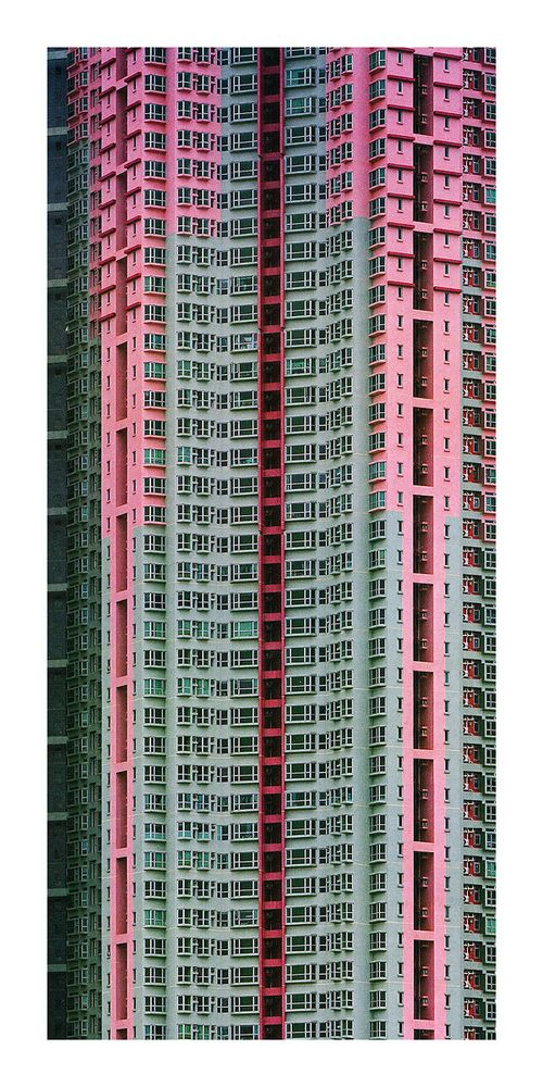 | wohnraum für 350 millionen menschen |