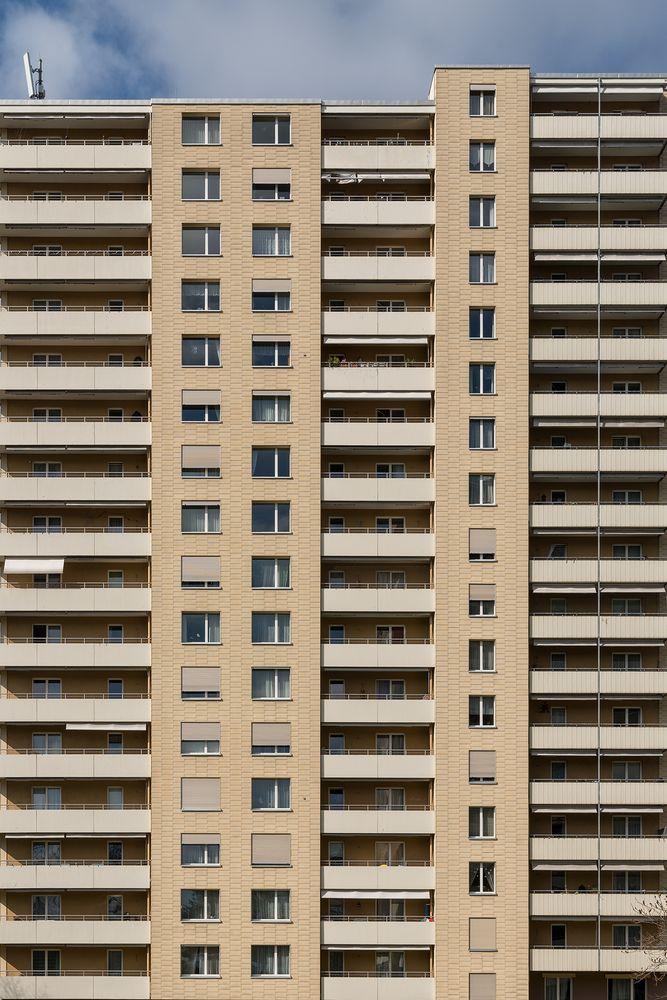 Wohnschubladen