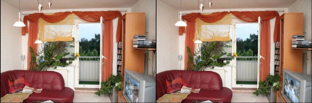 .: Wohnzimmer :.
