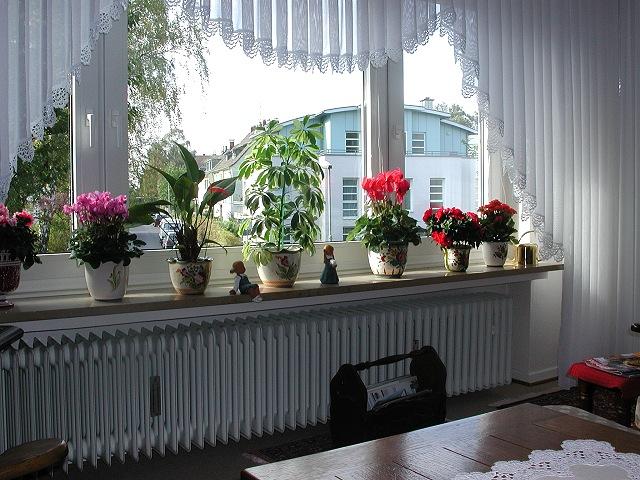 best gardinen für wohnzimmerfenster images - globexusa.us ... - Gardinen Für Wohnzimmerfenster
