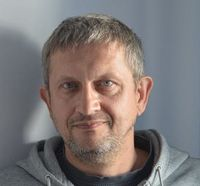 Wojciech Malessa