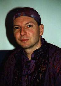 Wojciech Pischinger