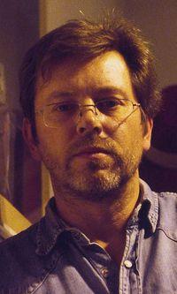 Wolf-Michael Krause