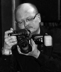 Wolfgang Agnelli