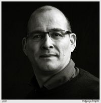Wolfgang Birkfeld