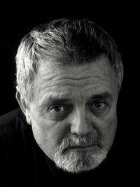Wolfgang D. Assl