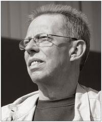Wolfgang E. Müller