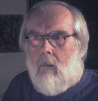 Wolfgang Giesecke