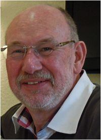 Wolfgang Gräfe