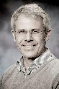 Wolfgang Graf