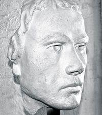 Wolfgang H.E. Schmidt