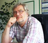 Wolfgang Heise