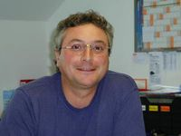 Wolfgang Helmer