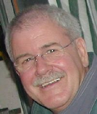 Wolfgang Heyden