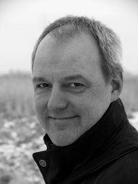 Wolfgang Kiehn