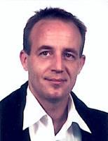 Wolfgang Kocks