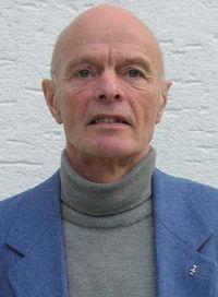 Wolfgang Kownatka