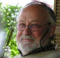 Wolfgang Krettenauer