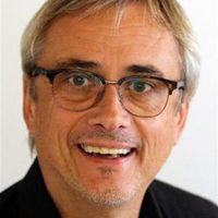 <b>Wolfgang Kunz</b> - wolfgang-kunz-8e38ec5b-cfa2-4a65-9d43-7c7a97806d0d