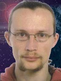 Wolfgang Maik Stamm
