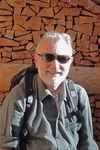 Wolfgang Murrmann676