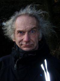 Wolfgang Nowak