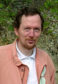 Wolfgang Ortmann