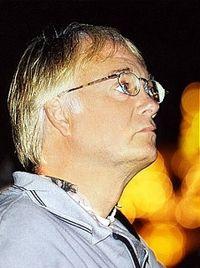 Wolfgang Plamper