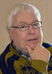 Wolfgang Prietzel