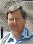 Wolfgang Raschke
