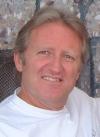 Wolfgang Röllig