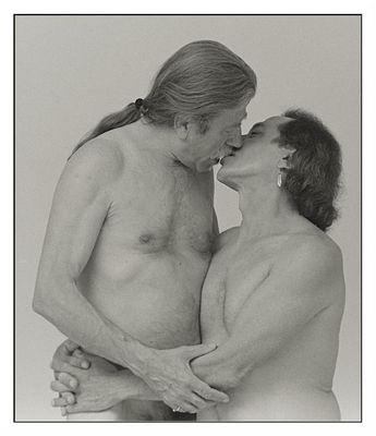 Wolfgang & Roland - III