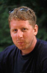 Wolfgang Schlabschi