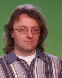 Wolfgang Schnee