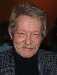 Wolfgang Schönrogge