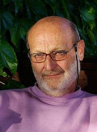 Wolfgang Schörkhuber