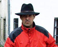 Wolfgang Seifert