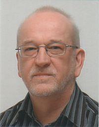 Wolfgang Szameitat