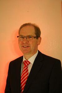 Wolfgang Tack