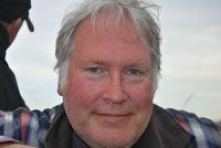 Wolfgang Uphaus