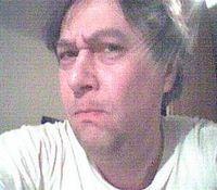 Wolfgang Wachner