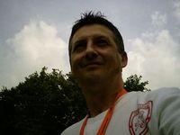 Wolfgang Willgusch