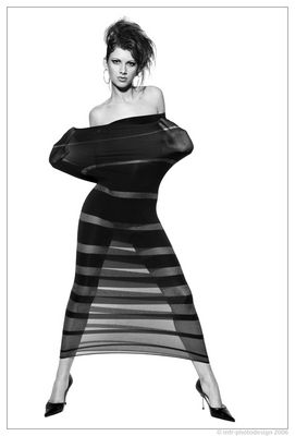wolford five