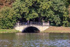 Wolfsbrücke