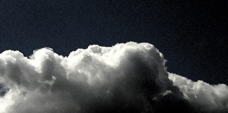 Wolken (1)