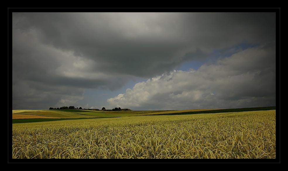 Wolken 10