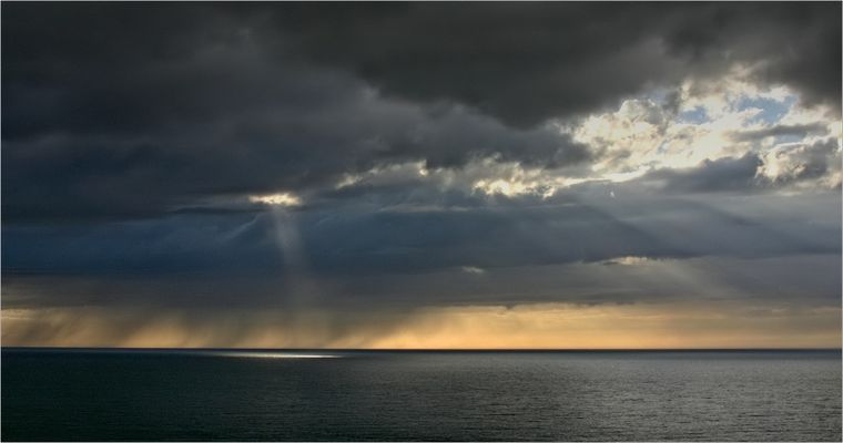 wolken.....