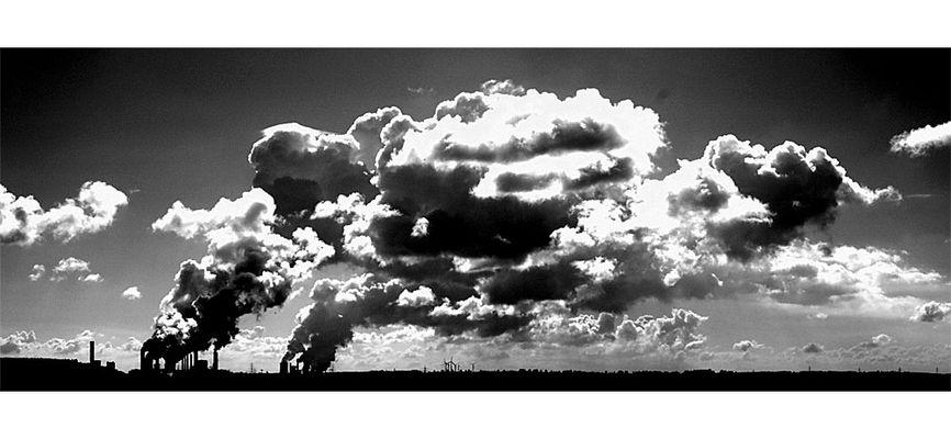 .:: Wolken ::.