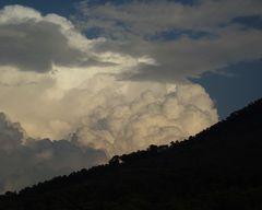 Wolken GR 01