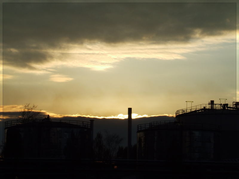 Wolken... part 3